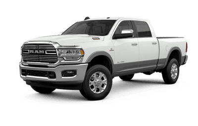 RAM-3500-limited