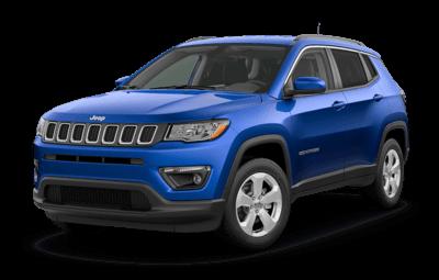 Jeep-Cherokee-north
