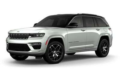 Jeep=GrandCherokee-Limited-x