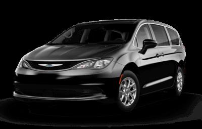 Grand-Caravan-GT